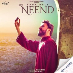 Neend song download by Baba Beli