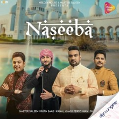Naseeba song download by Master Saleem