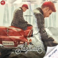 Jazbaat song download by Armaan Bedil