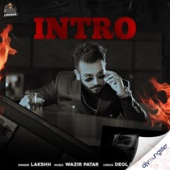 Intro song download by Lakshh