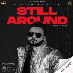 Gucci Da Sapp song download by Kulbir Jhinjer