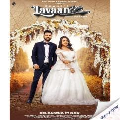 Laavan song download by Rawab