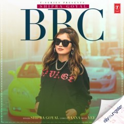 BBC song download by Shipra Goyal