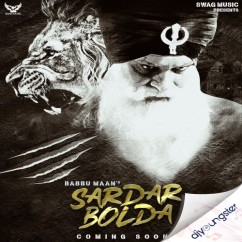 Singh Better Than King Vol 2 song download by Babbu Maan