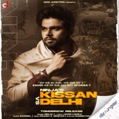 Kisaan VS Delhi song download by Ninja