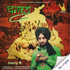 Bagawatan song download by Jazzy B