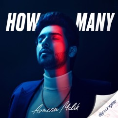 How Many song download by Armaan Malik