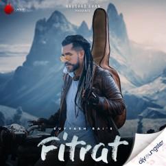 Fitrat song download by Suyyash Rai