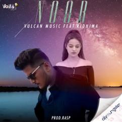 Noor song download by Ridhima