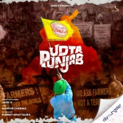 Udta Punjab song download by Jassi X