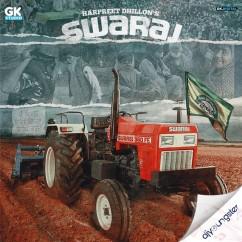 Swaraj song download by Harpreet Dhillon