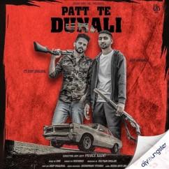 Patt Te Dunali song download by Gur Chahal
