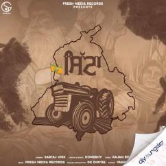 Sitta song download by Sartaj Virk