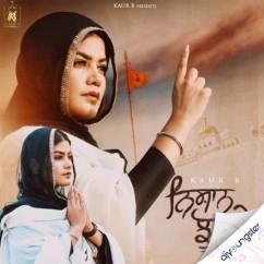Nishan Jhulde song download by Kaur B