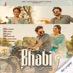 Bhabi song download by Kamal Khaira