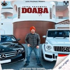 Doaba song download by Jaura Phagwara