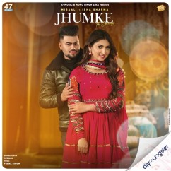 Jhumke song download by Misaal
