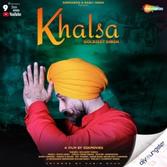 Khalsa song download by Goldjeet Singh
