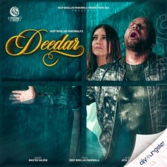 Deedar song download by Master Saleem