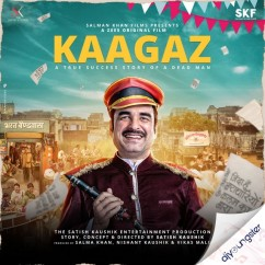 Bailgadi song download by Udit Narayan