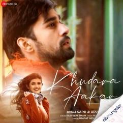 Khudara Aakar song download by Nayeem Shah