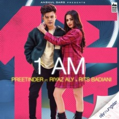 1 AM song download by Preetinder