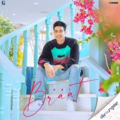 Braat song download by Guri