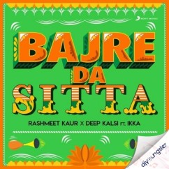 Bajre Da Sitta song download by Rashmeet Kaur