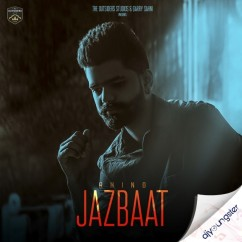 Jazbaat song download by Rhino