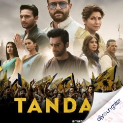 Tandav song download by A R Rahman
