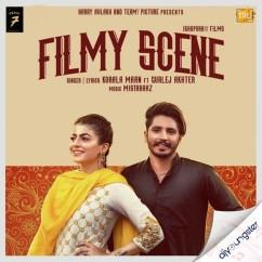 Filmy Scene Refix song download by Korala Maan