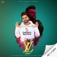 LV song download by Jerry