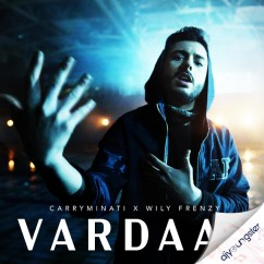 Vardaan song download by CarryMinati