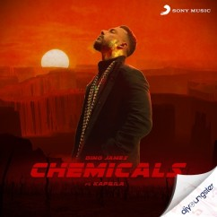 Chemicals song download by Dino James