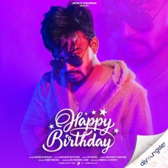 Happy Birthday song download by Shobi Sarwan