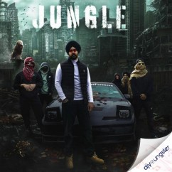 Jungle song download by Nseeb