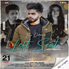Left Seat song download by Nav Dolorain