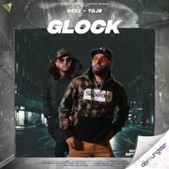 Glock song download by Bee 2