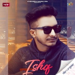 Ishq song download by Seera Buttar