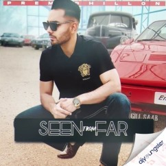 Seen From Far song download by Prem Dhillon