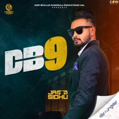 DB9 song download by Jagg Sidhu