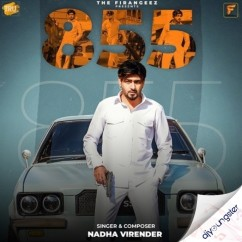 855 song download by Nadha Virender
