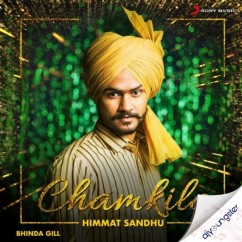 Chamkila song download by Himmat Sandhu