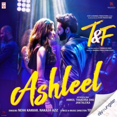 Ashleel ft Benny song download by Neha Kakkar