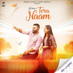 Tera Naam song download by G Deep