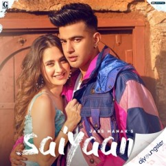 Saiyaan song download by Jass Manak