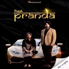Paranda song download by Nseeb