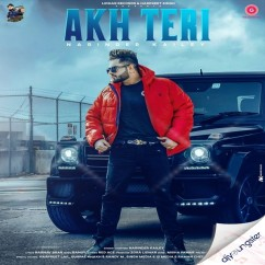 Akh Teri song download by Narinder Kailey