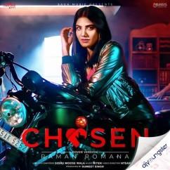 Chosen song download by Raman Romana