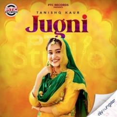 Jugni song download by Tanishq Kaur